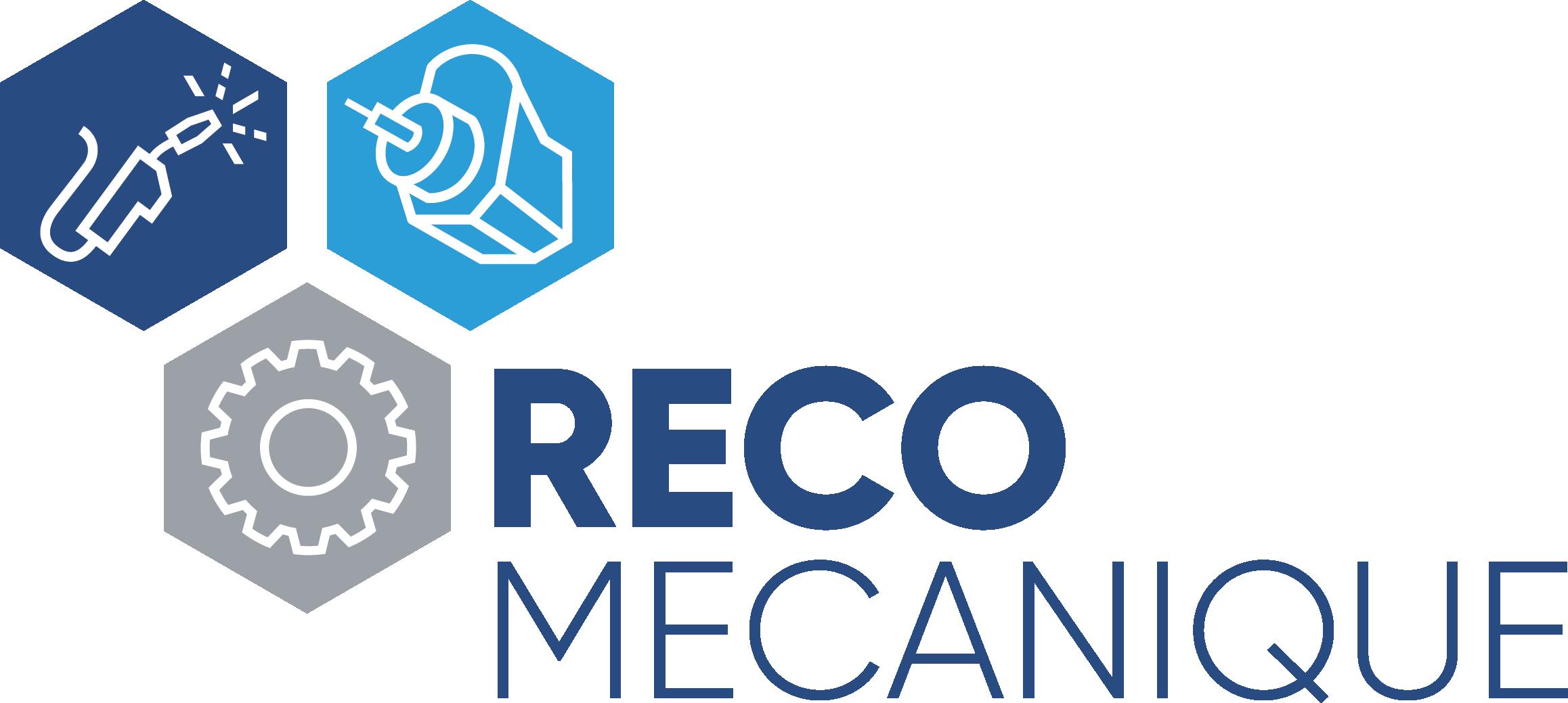 reco-mecanique