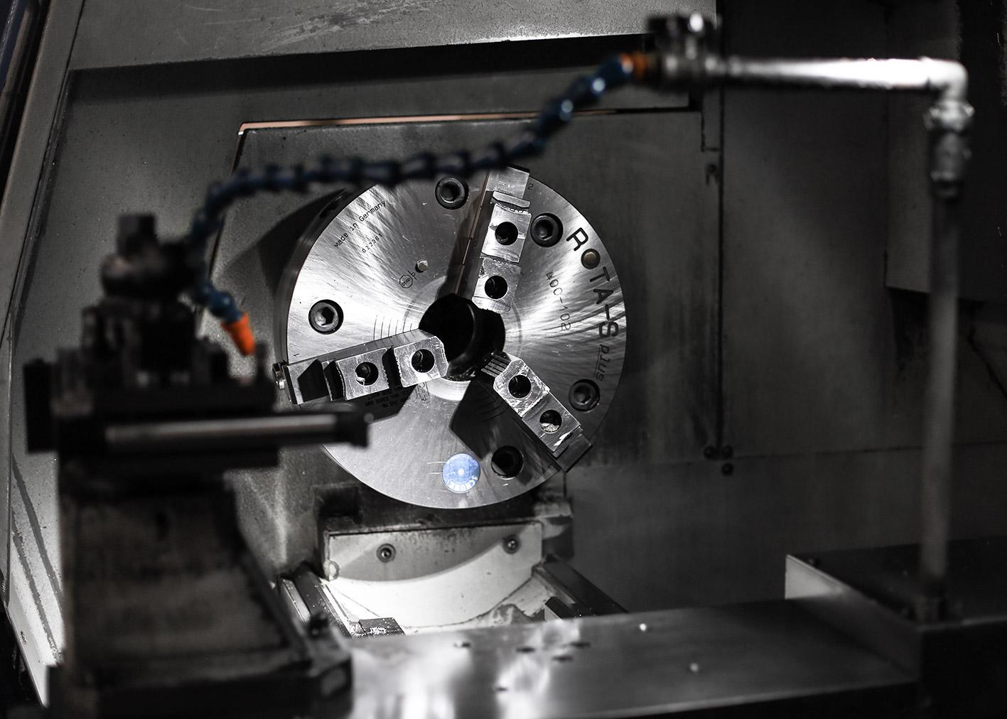 boehringer dus 630 tournage atelier reco mecanique valais salgesch